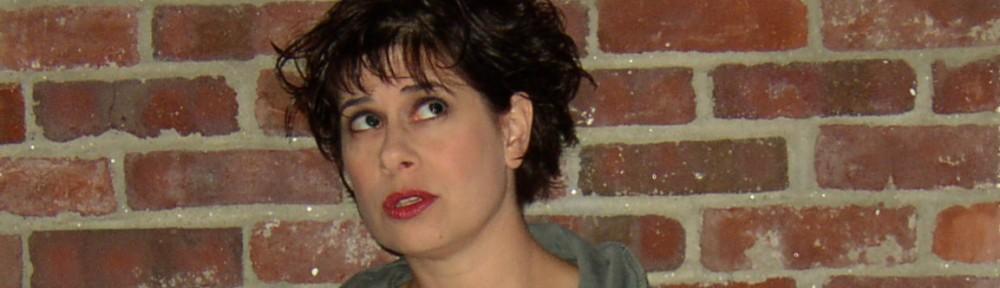 Leslie Pasternack